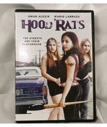 Hood Rats 2005 by Alexis  - $5.14