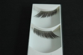 Mac Cosmetics False Eyelashes #23 - $9.49
