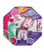 My Little Pony Water Cuties Blossomforth Cutie ... - $10.95
