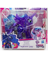 My Little Pony Sparkle Bright Crystal Empire Pr... - $12.95