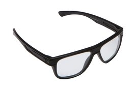 New SEEK OPTICS Replacement Lenses Oakley BREADBOX - Clear image 3