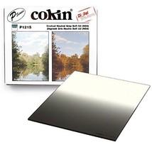 Filter Cokin Graduated Neutral Grey G2SOFT ND8 ... - $42.48