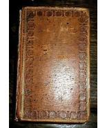 1814 GAMBLING Sports CARD GAMES Tennis GOLF Chess BILLIARDS Horses BETTI... - $157.41