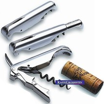 Pulltap's Pulltex  X-Tens Corkscrew Gift  - £36.67 GBP