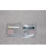 Arbonne CHOOSE YOUR COLOR Eyeshadow Refill w/ Applicator .06 oz/1.7g New - $7.99