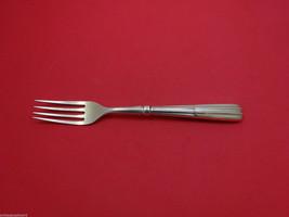 """Monte Napleone by Calegaro Sterling Silver Dinner Fork 8 1/2"""" - $274.55"""
