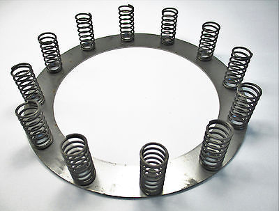 GM ACDelco Original 24203091 4TH Clutch Spring Assembly General Motors New