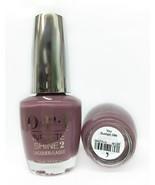 OPI Infinite Shine Nail Lacquer (ISL57 You Sustain Me) - $9.49
