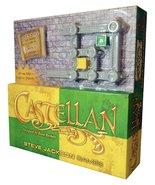 Castellan International Board Game - $27.18