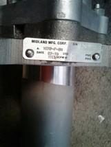 Midland MFG Corp.   Part 1079-F-BN image 2