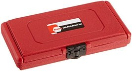 Collectible Tool Boxes, Chest Sunex 3920 Seal and Bearing Driver Set 5 T... - $62.62