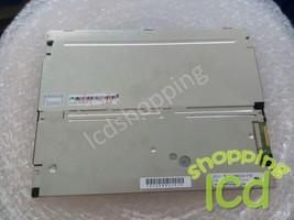 "NL6448BC33-71D NEC 10.4"" 640*480 TFT LCD Screen Display PANEL  DHL / FED... - $114.00"