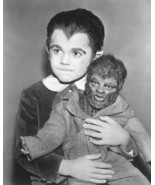 The Munsters Butch Patrick 16x20 Canvas Giclee - $69.99
