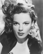 Judy Garland B&W Glamour 16x20 Canvas Giclee - $69.99