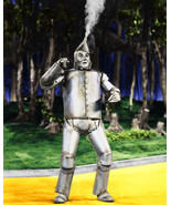 The Wizard Of Oz Jack Haley The Tin Man 16x20 Canvas Giclee - $69.99