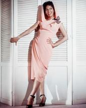 Dorothy Dandridge Stunning 16x20 Canvas Giclee Iconic Pose - $69.99