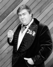 John Candy Photo 16x20 Canvas Giclee - $69.99