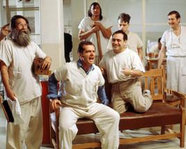 Jack Nicholson Danny De Vito Will Sampson One Flew Over The Cuckoo'S Nes... - $69.99
