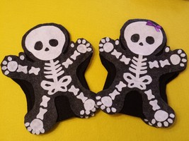 Skeleton Puppets - $11.99