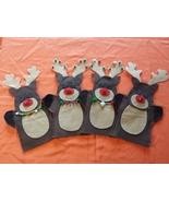 Reindeer Puppet - $6.99