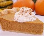 Pumpkin pie thumb155 crop