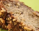 Banana nut bread thumb155 crop