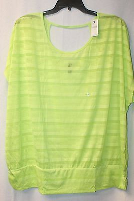 7bb950bd New Lane Bryant Womens Plus Size 26W 28W and similar items. 1