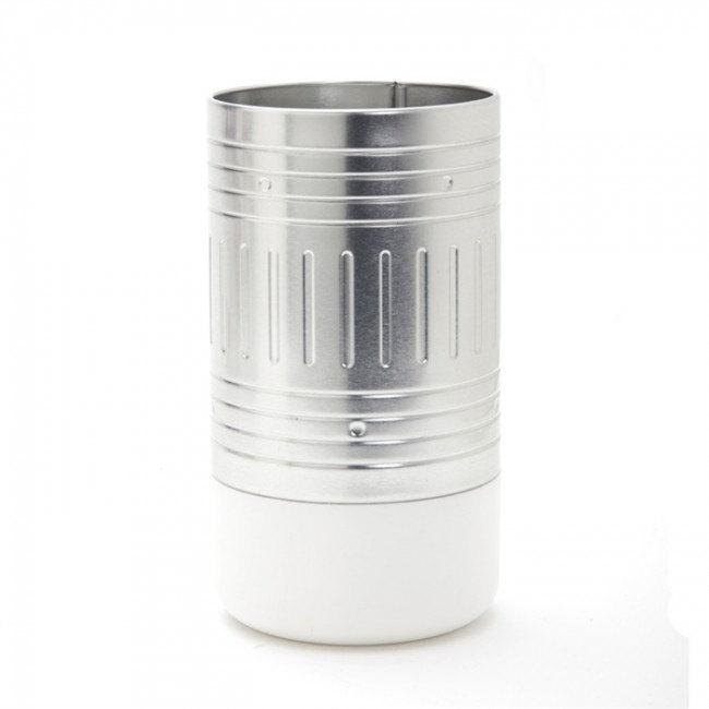 Pencil Cup - Modern Pencil Holder - Office Supplies - Pen Holder - Gift For Kids