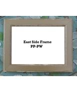 FRAME East Side Frames (PP-PW) 5x7 for Learn Yo... - $18.00
