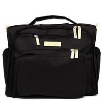 JuJuBe B.F.F Multi-Functional Convertible Diaper Backpack/Messenger Bag,... - $122.85