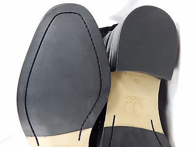 Joan & David Zadarah Knee High Boots Women's Size US 6 M (B) Black