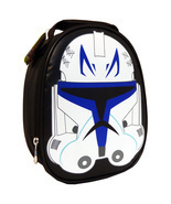 Thermos Star Wars Novelty Lunch Kit - Clone Trooper - $324,90 MXN