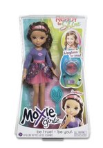 Moxie Girlz Moxie Girlz Ready To Shine Doll Sophina by Moxie Girlz - $24.99