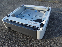 Q5931A Optional 250 Sheet Feeder Tray3, LaserJe... - $24.75