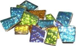 Blenders (Countertop) Mosaic Mercantile Sparkle Assorted Tile 12Pound CC-SP - $18.34
