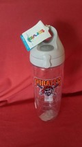 tervis water bottle  24 oz pittsburgh pirates - £15.49 GBP