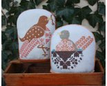 Quaker robins thumb155 crop