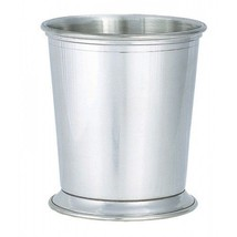 Small Julep Ice Bucket - $129.71+