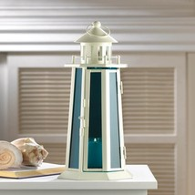 Nautical Candle Lamp - $25.27
