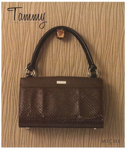 """Miche Bag Classic Style Shell Only """"Tammy"""" - $19.75"""
