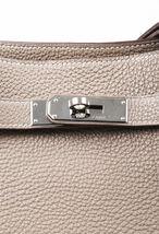 Hermes So Kelly 22 Togo Shoulder Bag image 4