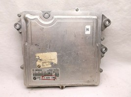 11-12 Bmw 335I/135I/X5/X6 / ENGINE/COMPUTER /ECU.PCM - $519.75