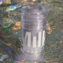 Newly Launched NWOB Milk Makeup Melatonin Overnight Serum Stick 5.7grams (.2 Oz)