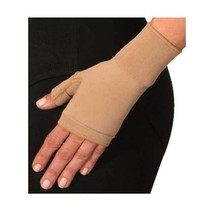 Jobst Bella Strong Gauntlet-20-30 mmHg-Natural-4 - $50.89