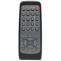 Hitachi R007 Multi Brand Factory Original Projector Remote CPX3, CPX301,... - $14.99