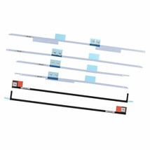 "27"" Apple iMac A1419 LCD Screen Adhesive Strip Stickers Tape 076-1419 076-1414 - $5.37"