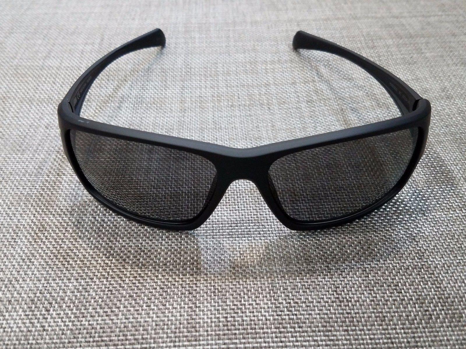 88cf1fcef1 PUMA Sport Polarized Sunglasses 100% UV Protection PE0002SCOS NEW Free  Shipping