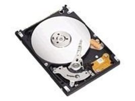 Seagate Momentus 5400.3 Notebook SATA 60 GB Bulk/OEM Hard Drive ST960813AS - $39.15