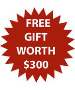 Free gift copy thumbtall