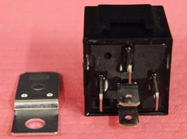 Toro Replacement Relay 1-643275 image 1